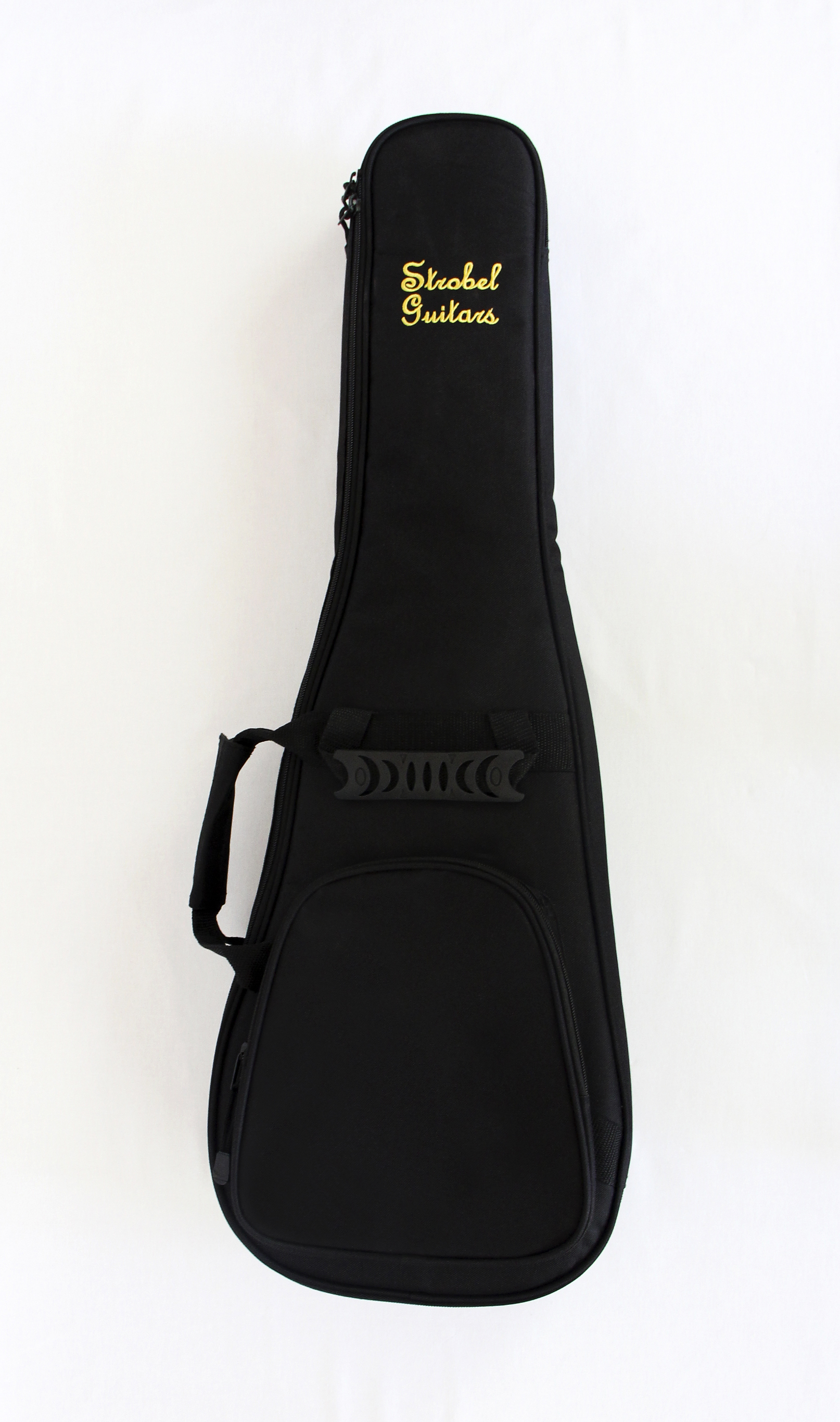 Strobel Guitars Rambler Gig Bag - front view