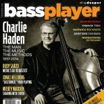 Bass-Player-Dec-2014
