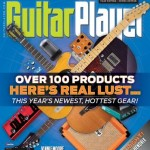 GuitarPlayerCover_April2015