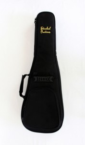 Padded Rambler Gig Bag