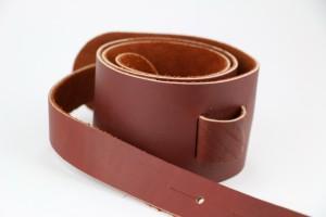Belt 2_A