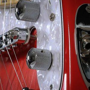 Best Guitars For Travel