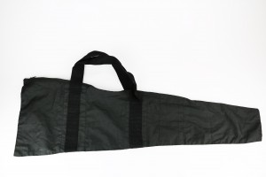 Strobel Bag