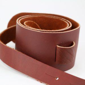 belt-2_a