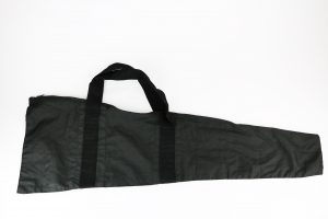 Rambler Travel Guitar Gig Bag
