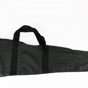 strobel-bag