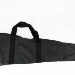Travel Guitar Gig Bag