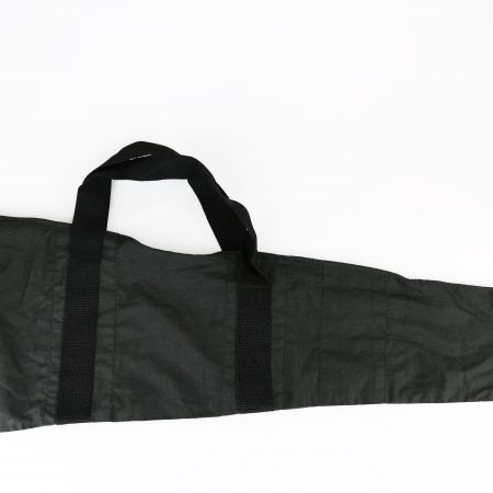 Travel Guitar Gig Bag