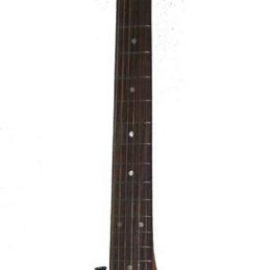 Custom Guitar Electric