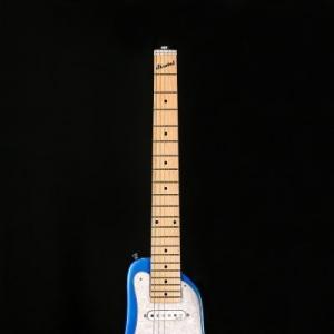 Electric Travel Guitar - Custom Guitar
