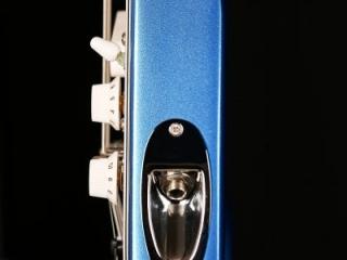 Portable Travel Guitar