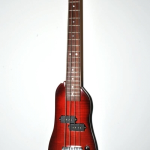 Portable Guitar Bass