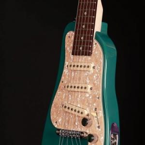 Strobel-Electric-Travel-Guitar